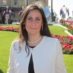 Chiara Osnago Gadda
