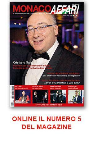 Cover-Monaco-Affari-5-2020
