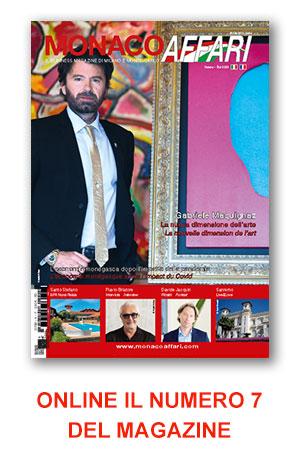 Cover-Monaco-Affari-7-2020