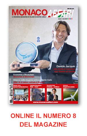 Banner-Magazine-Monaco-Affari-8