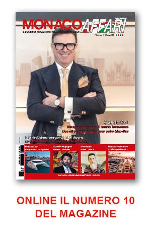 Cover-Monaco-Affari-10-2021