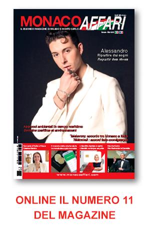 Banner-Magazine-Monaco-Affari-11-2021